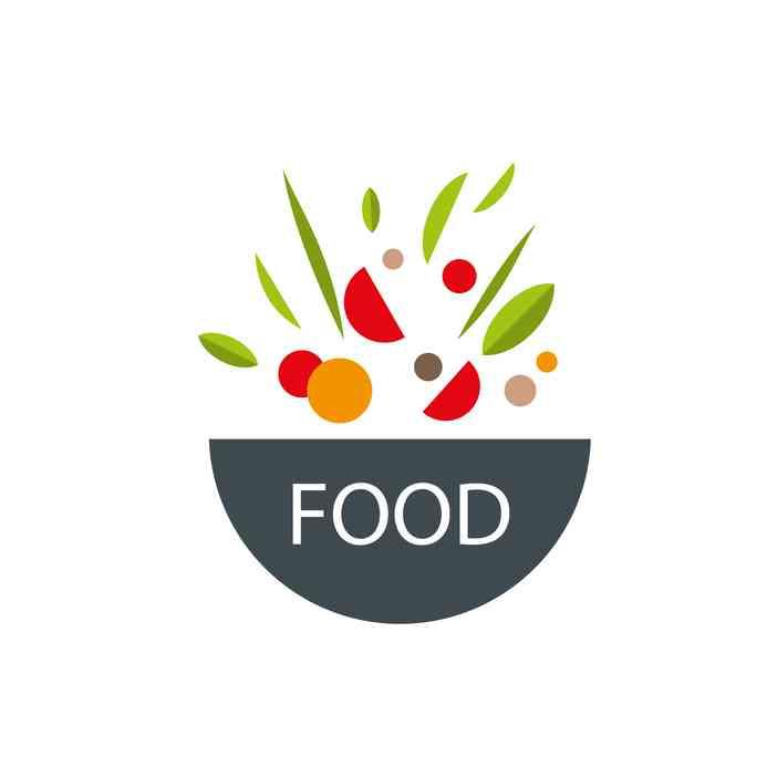 food bowl